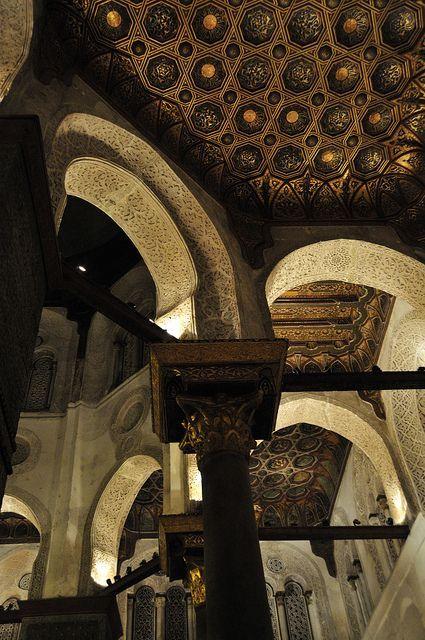 Cairo Islamico, Le migliori offerte viaggi Egitto http://www.italiano.maydoumtravel.com/Pacchetti-viaggi-in-Egitto/4/0/