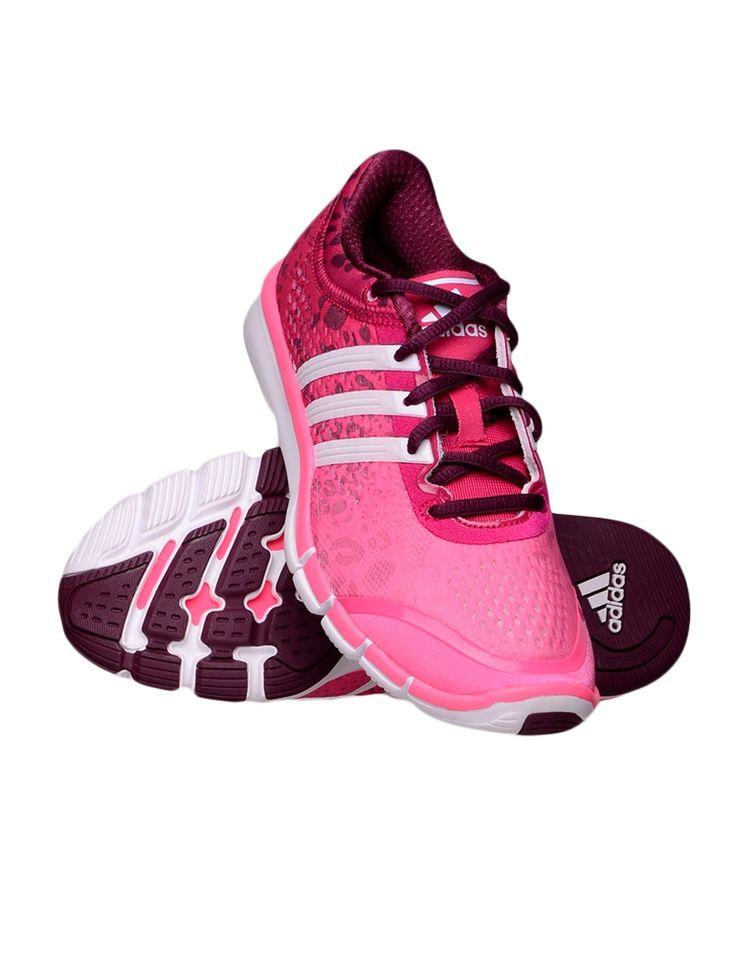 dámské běžecké boty adidas - Hledat Googlem
