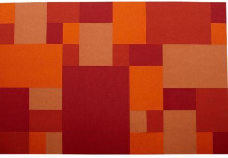 afloor Afloor tæppekollektionen er i sin enkelhed en grafisk komposition af det velkendte A-format vi alle dagligt kommer i berøring med i form af papirer, blade m.v.