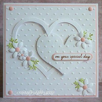 niedlich für eine Hochzeits- / Jahrestagskarte du…