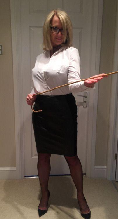 Elegante damen 2018 01 14 012 gilf pinterest damen domina und erziehung - Elegante damen tumblr ...
