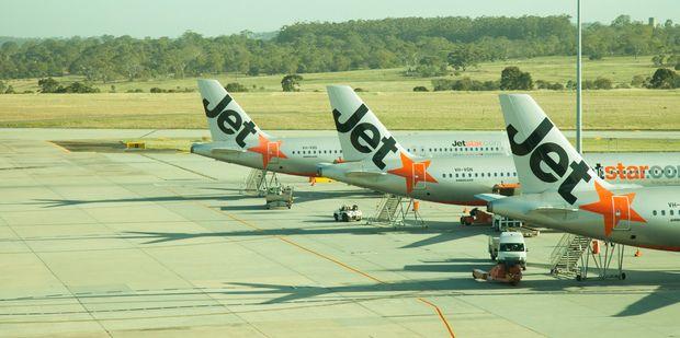 Jetstar Airways fined for ignoring orders - http://businessimmigration.co.nz/jetstar-airways-fined-ignoring-orders/