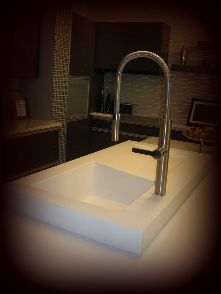 23 Best Images About Blanco Silgranite Amp Fireclay Sinks