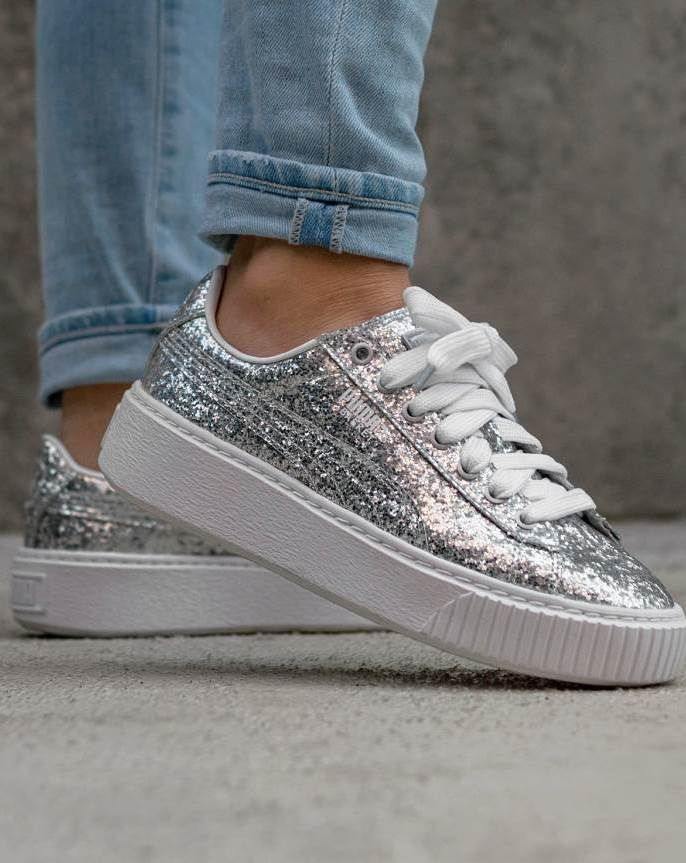 30 Awesome Pair Of Sneakers To Buy At Amazon  1c3875d00