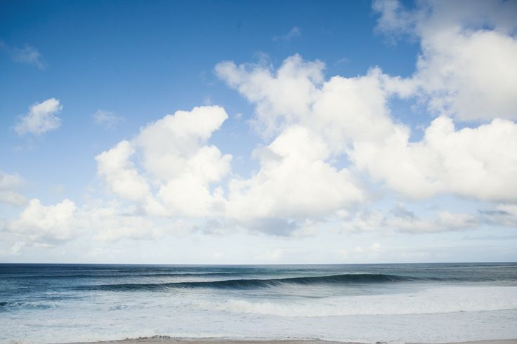 Sea, sky, sand. #caribbean: Ocean Stuff, Royal Caribbean, Favorite Places, Cruise Stuff, Rci Cruise, Cruise Vacations, Cruise Ships