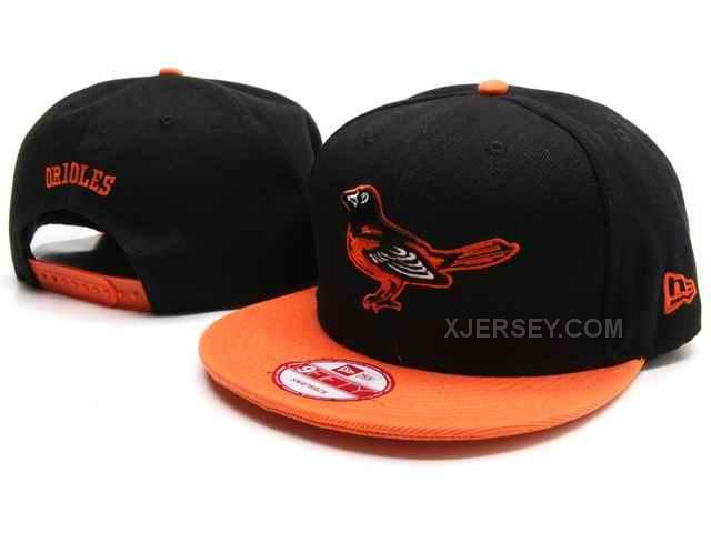 http://www.xjersey.com/nba-caps157.html NBA CAPS-157 Only $24.00 , Free Shipping!