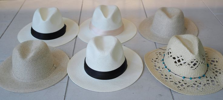 Summerrrrrr hat! Op en gaan, we like! Het deurtje is open. #venten #summerhat #zomerhoed #ceintuurbaan400 #zomerinjebol #lekker #zommer