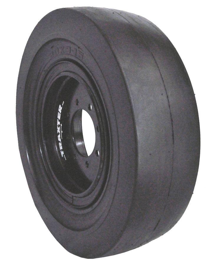 SSKSM construction tires.......