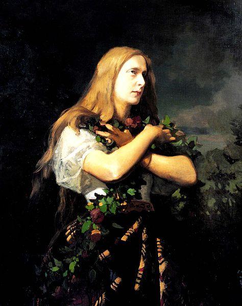 Plik:Ophelia1865.jpg