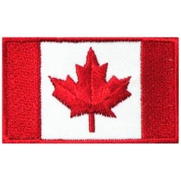 http://e-patchesandcrests.com/catalogue/patches/canada_crests/11745_canadaflag_2.5x1.5.php
