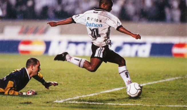 campeonato_paulista_1999.jpg (654×387)