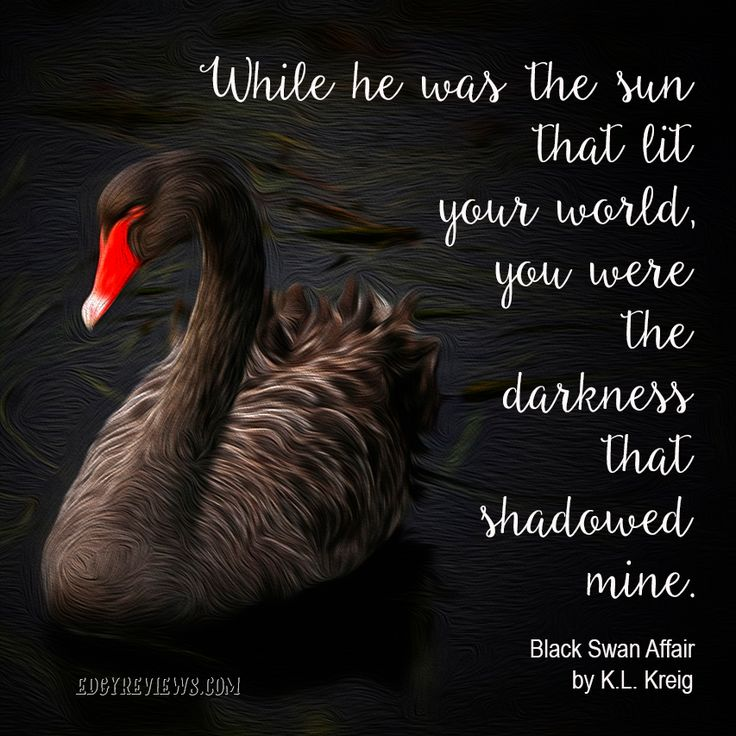 31 Best Book Quotes Images On Pinterest Book Quotes Authors And Romance