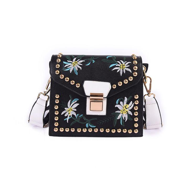 Cheap designer handbags, Buy Quality fashion handbag directly from China handbag designer Suppliers: SIZE:21*18*12