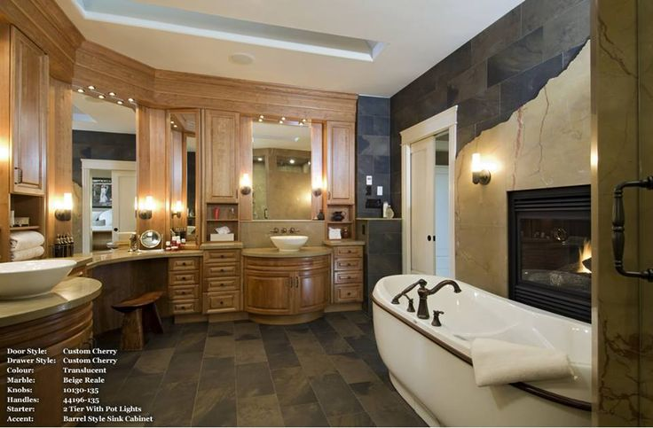 PaGi #Bathroom Renovation Ideas! Check out more info at - www.Pagi-Inc.ca | #PaGiHomes #BathRenovation #Renovation