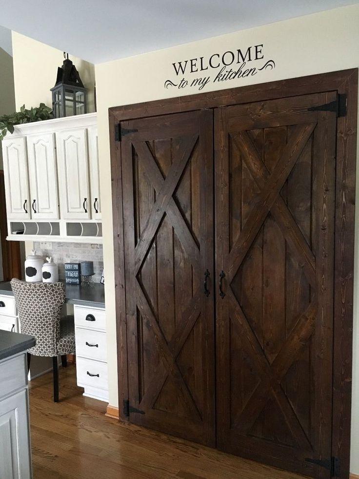 Best 20 Brown Painted Cabinets Ideas On Pinterest Brown