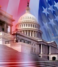 Teaching Resources for High School US Government