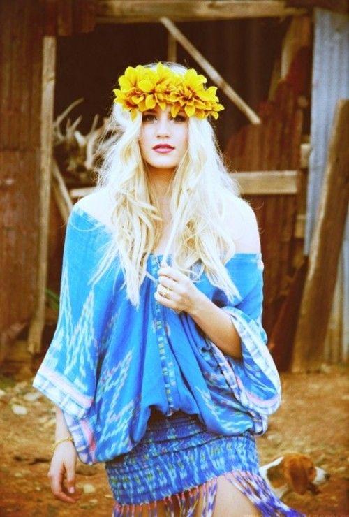 31 Best Bohemian Interior Design Ideas: 20 Best Bohemian Fashion Images On Pinterest