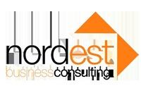NEBC - NordEst Business Consulting  Consulenza di Direzione Aziendale