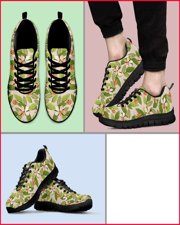 Call It Spring Shoes Christmas gift