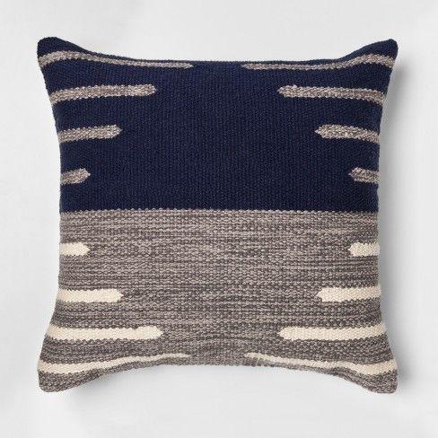 Throw Pillows Target Throw Pillows Graphic Pillow Pillows