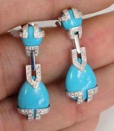 Image result for engineering of earrings omega backs