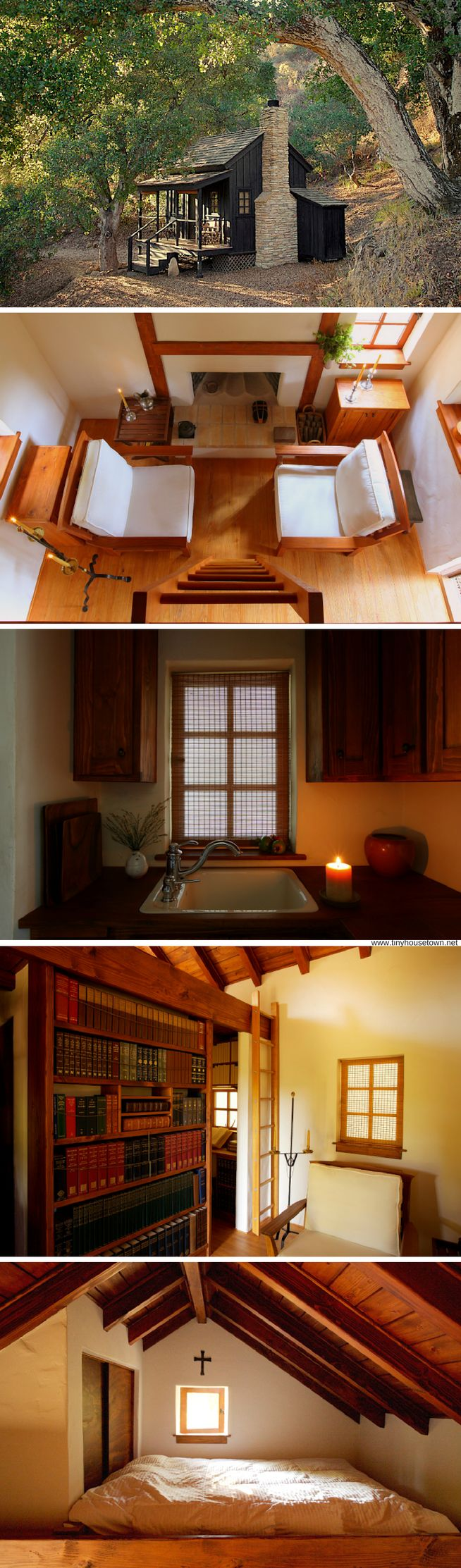 1000 ideas about tiny house interiors on pinterest tiny for 144 sq ft shed