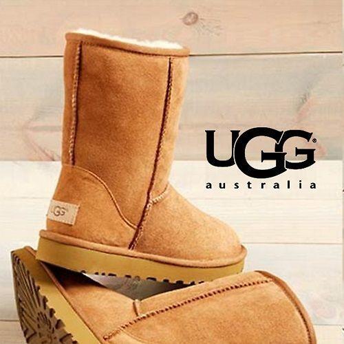50% Off UGG Sale | Nordstrom