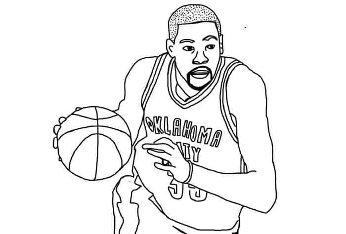 Basketball Coloring Pages For Adults In 2020 Sports Coloring Pages Coloring Pages Bunny Coloring Pages