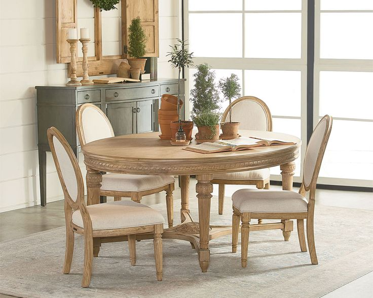 Art Van Dining Room Tables: 59 Best Magnolia Home By Joanna Gaines Images On Pinterest