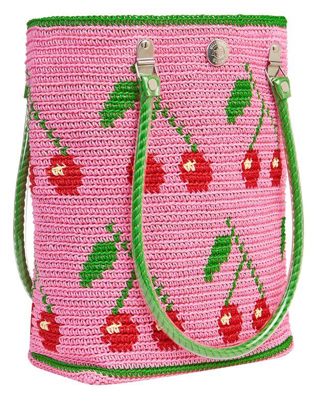 #pink #cherry #pinkhope #skippinggirl