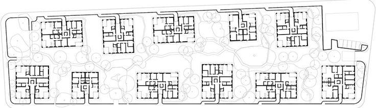escher park plan - Google 検索