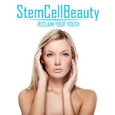 FACIAL STEM CELL.  Perawatan wajah yg menggunakan serum Growth Factor / Stem Cell untuk memperbaiki kulit yang menua (sebagai anti aging, dan mengencangkan kulit kendur bila facial rutin dg stem cell).