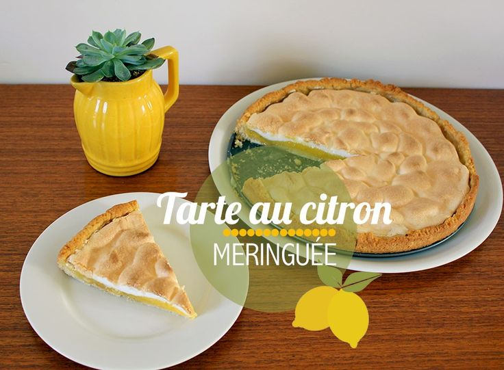 Recette-Tarte-Au-citron-meringuee