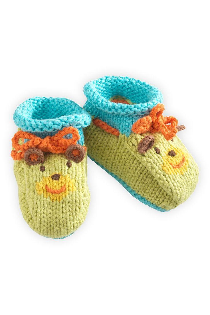 42 besten Sewing Stuff for Childs Bilder auf Pinterest ...