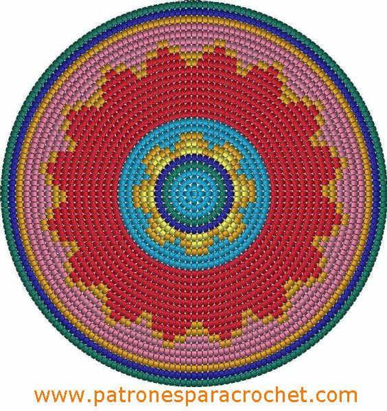 tapestry-5.jpg (564×600)
