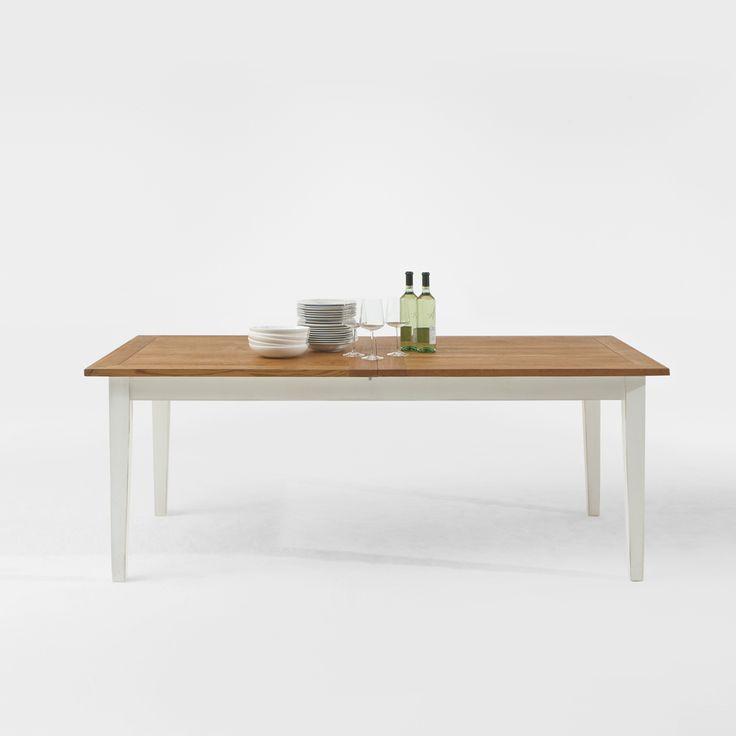 Hvidt-spisebord-tosca