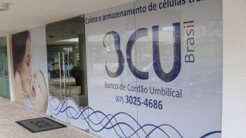 Franquia Barata BCU Brasil (Banco de Cordão Umbilical) Custa 10 Mil