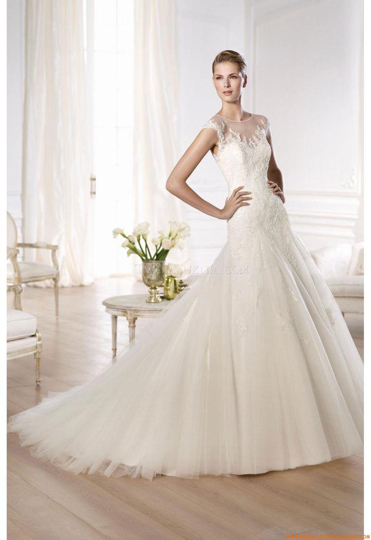 94 besten robe de mariée fribourg Bilder auf Pinterest | Html und ...