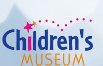 Every year the London Children's Museum provides over 100,000 children and their families the chance to make memories that last a lifetime.