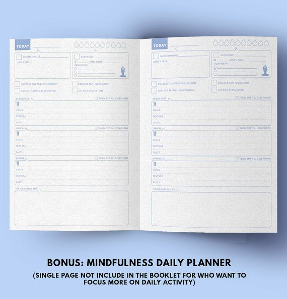 Mindfulness Journal ▹ Regel je geest of het u zal heersen! Afdrukbare PDF-bestanden  Dit is de mindfulness tijdschrift te houden u Happy & indachtig. U kunt de praktijk dankbaarheid en meditatie met dit dagboek  MINDFULNESS-DAGBOEK OPGENOMEN ▹ COVER ▹ VERGETEN DE PASS-PAGINA ▹ MEDITATIE HOUDING PAGINA ▹ MINDFULNESS TRACKER ▹ MINDFULNESS WEEKBLAD ▹ MINDFULNESS VAN OFFERTE ▹ DANKBAARHEID DAGBOEK  + BONUS ▹MINDFULNESS DAGELIJKSE JOURNAL…