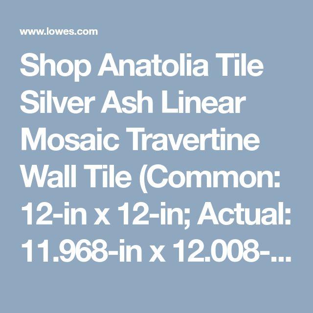 Best 25 Silver Ash Ideas On Pinterest Ash Blonde