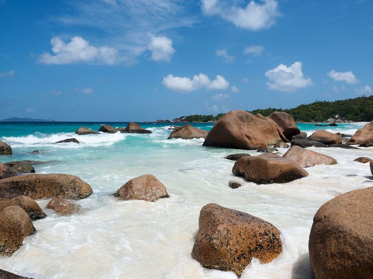 My 5 Favorite Beaches in the Seychelles Explore all 5 beaches, the perfect New Year treat!!! ✈✈✈🌅  Looking for a great beach destination? Look no further than the Seychelles. Here are some of the best and most beautiful beaches in the Seychelles. https://www.dangerous-business.com/2017/12/best-beaches-seychelles/?utm_campaign=crowdfire&utm_content=crowdfire&utm_medium=social&utm_source=pinterest