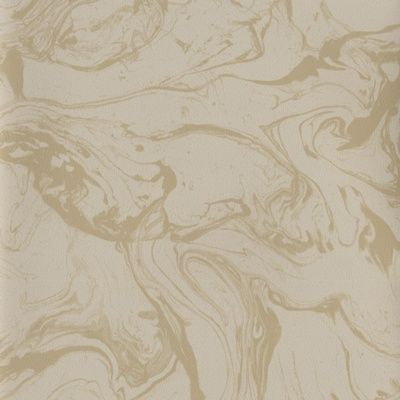 MRE1150 | Browns | Beiges | Levey Wallcovering and Interior Finishes: click to enlarge