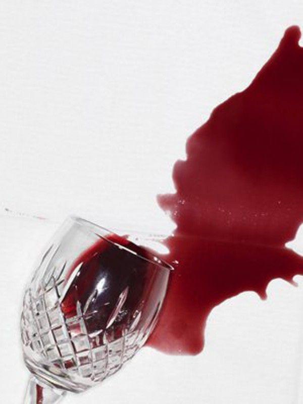 Manchas De Vino Tinto De La Ropa Elimínalas Para Siempre Manchas De Vino Tinto Manchas De Vino Vino Tinto
