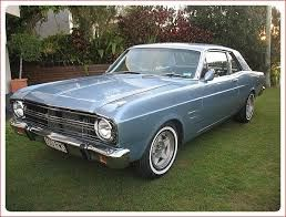 Image result for 1967 xr coupe  pictures australia