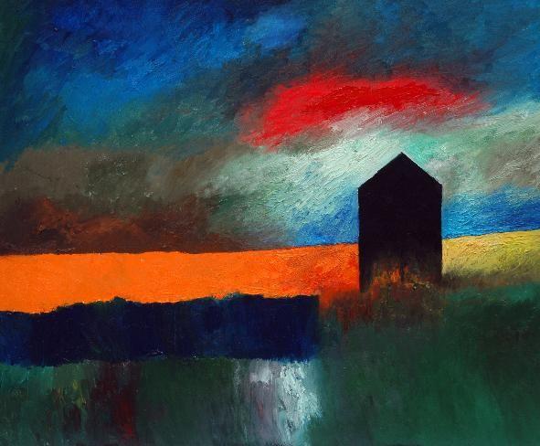 malarstwo abstrakcyjne - Szukaj w Google