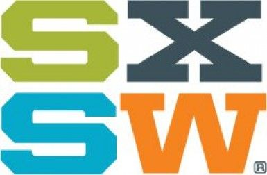 """If you're interested, I'll be the guest host of a live interactive video session about my new book, """"Insightful Knowledge: An Enlightened View of Social Media Strategy & Marketing"""" from SXSW in Austin, TX at 2:00 p.m. Central Time on Monday, March 11, 2013."""