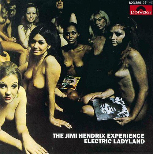 electric-ladyland-jimi-hendrix-sexy-album-cover