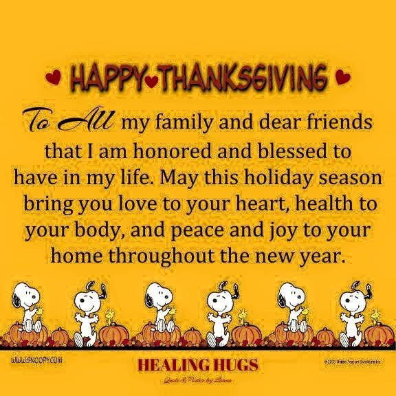 Best Thanksgiving Quotes For Friends: 648 Best Happy Thanksgiving Images On Pinterest