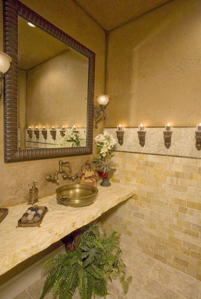 Luxury Bathrooms Designs Uk Elegant Bathroom Accessories Gold
